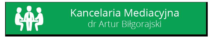 banner-mediacja
