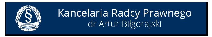 banner-radca
