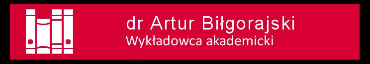 banner-wykładowca