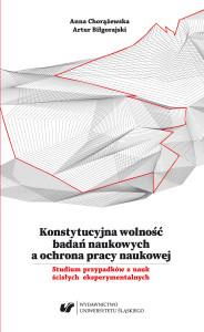 konstytucyjna_wolnosc_badan_okl