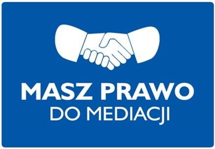 masz-prawo-do-mediacji